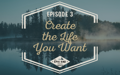 003 Create the Life You Love