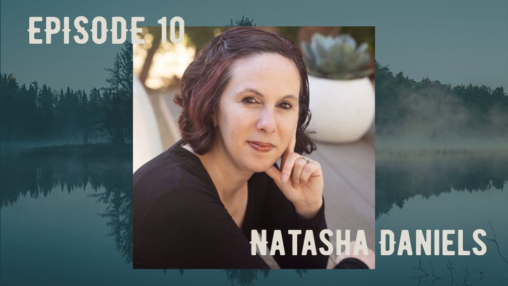 010 Parenting Kids With Anxiety and OCD
