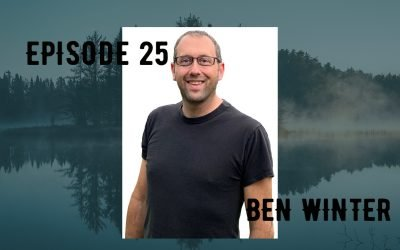 025 What to Expect When Having Expectations